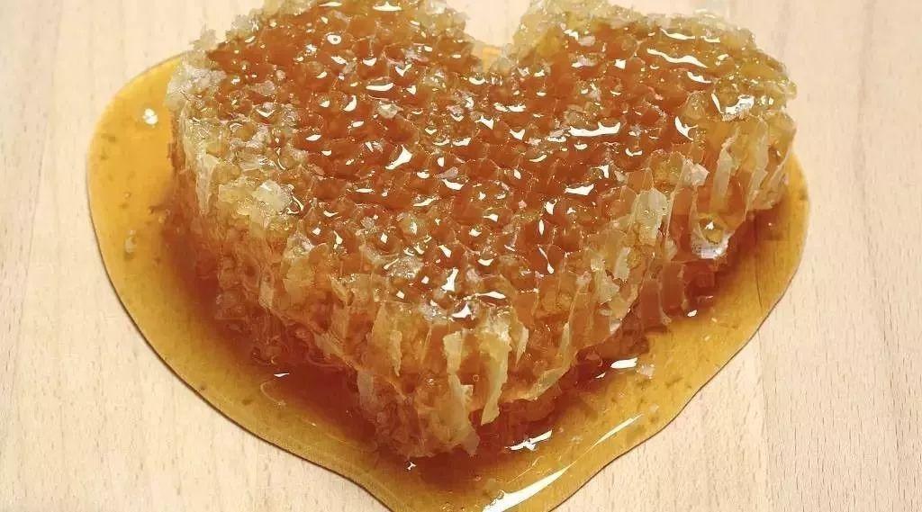 冠生园蜂蜜安基 婚礼蜂蜜 蜂蜜提取机 芒果加蜂蜜 降龙木蜂蜜