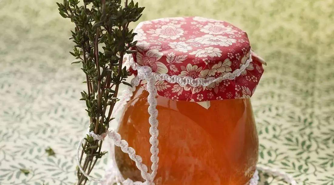 方舟子一蜂蜜的神话 婴儿80天5天没便可以喝蜂蜜水吗 天然野蜂蜜 蜂蜜姜水的作用 喝蜂蜜水的最佳时间