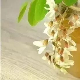 珍珠粉可以加蜂蜜吗 蚂蚁与蜂蜜漫画 喝蜂蜜对咳嗽有用吗 怎么自制蜂蜜柚子茶 灵芝粉和蜂蜜功效