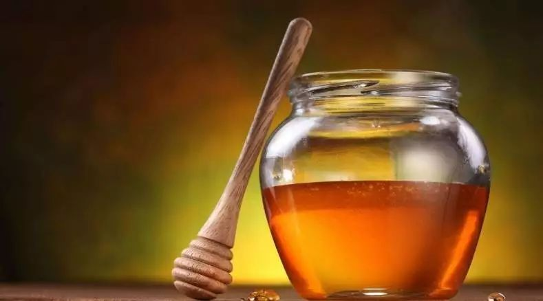 知道了这些,就能买到更好的蜂蜜