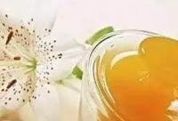 蜂蜜中的酶,真的没你不行!