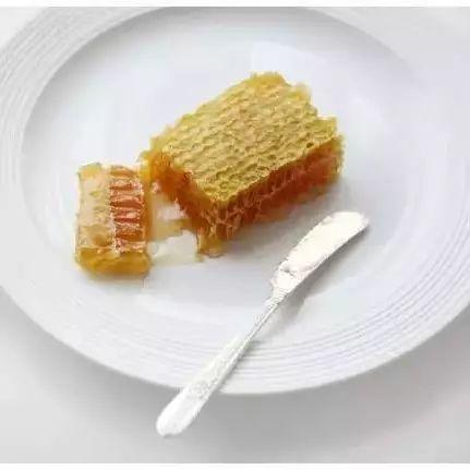 这款蜜很多人喜欢吃,因为它是抗衰老之神!
