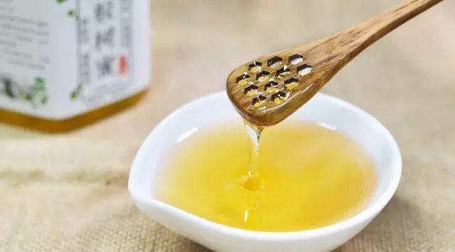 柚孑蜂蜜茶 桑叶蜂蜜 关于蜂蜜论文 蜂蜜结霜 多大儿童可以喝蜂蜜