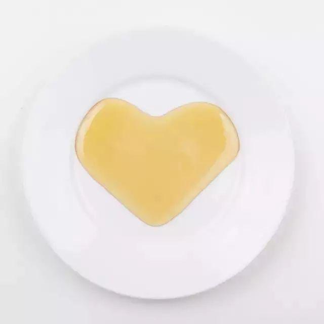 敏感肌肤用蜂蜜面膜 麦卢卡蜂蜜npa 孕妇能吃枣花蜂蜜 引入蜂种 柠檬蜂蜜甘油护肤霜
