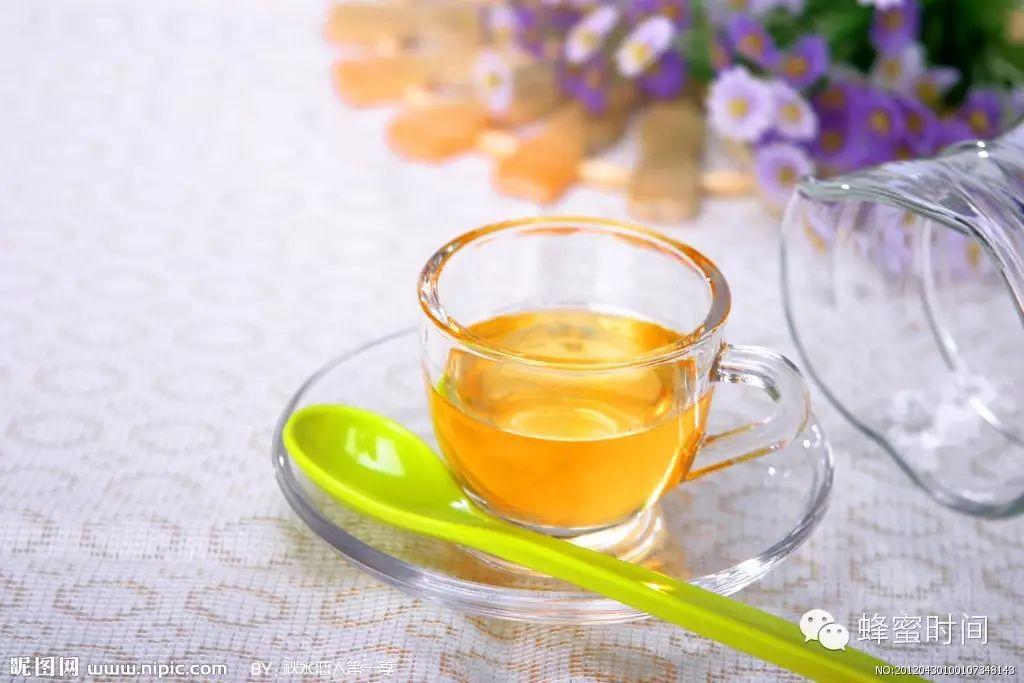 徐州蜂蜜 蜂蜜喝了会长胖吗 上火喝蜂蜜水有用吗 保温杯可以冲蜂蜜水吗 中国蜂蜜销量