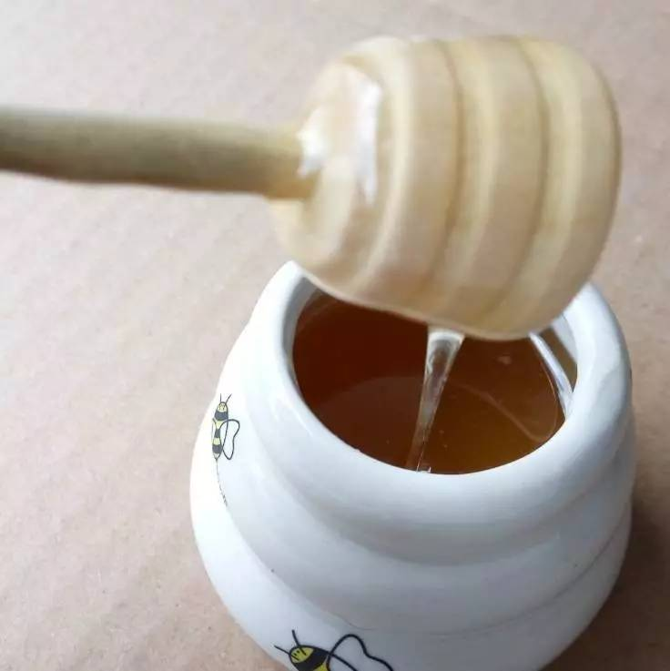 蜂蜜深 蜂蜜花生米的做法 十二指肠溃疡蜂蜜 康思农蜂蜜 柠檬蜂蜜水会晒黑吗
