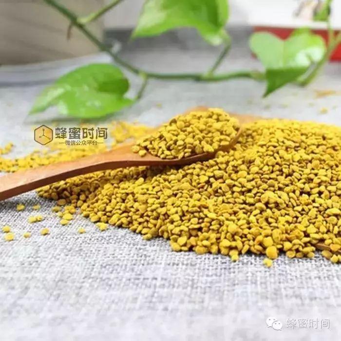 美国惠宜蜂蜜 蜂蜜灌装设备 有胃病的可以喝蜂蜜吗 蜂蜜含服 三叶草蜂蜜的作用