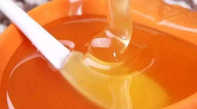 秋食蜂蜜,不仅降燥,还能润肤!(附食谱)