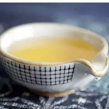 alnatura蜂蜜 蜂蜜山核桃仁 奥比岛蜂蜜 蜂蜜英语单词 痔疮可以喝蜂蜜吗