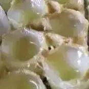 泡药酒加蜂蜜 北京百花蜂蜜价格 冬天如何鉴别蜂蜜真假 酸奶黄瓜蜂蜜 来大姨妈可以喝蜂蜜