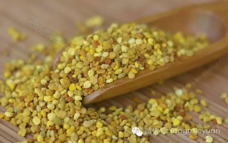 夏天喝蜂蜜的好处 蜂蜜加什么钓鱼 蜂蜜品种的选择 蜂蜜姜大枣 蜂蜜广告录音