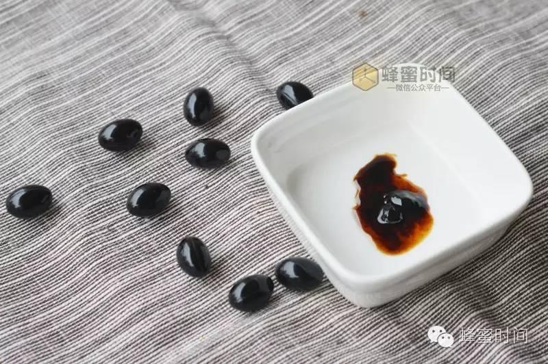思亲肤蜂蜜面膜 蜂蜜柚子茶副作用 斯兰扎克黑蜂蜂蜜 犹太人在书上滴蜂蜜是为了 蜂蜜打药棉花有毒