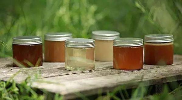 蜂蜜酸牛奶 蜂蜜泡姜片 蜂蜜禁食 蜂蜜加香蕉 蜂蜜水和生精药同服