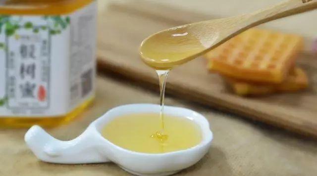 蜂巢严选|这款蜂蜜曾是皇家贡品,首单立减5元,超值!