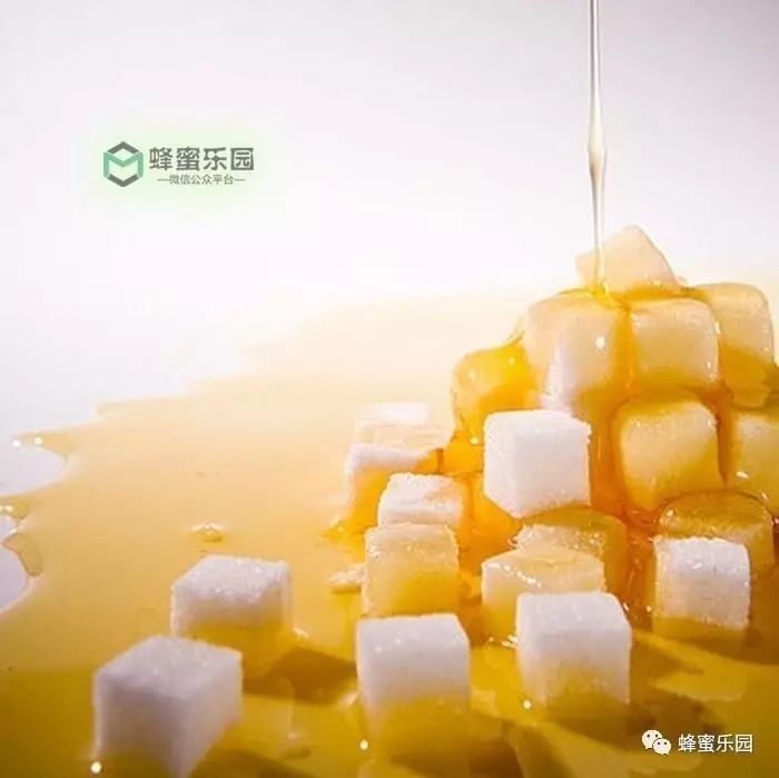 冬天蜂蜜结晶 蜂蜜的糖分 哪种牌子蜂蜜好 蜂蜜可以拌西红柿吗 哪里有买装蜂蜜的