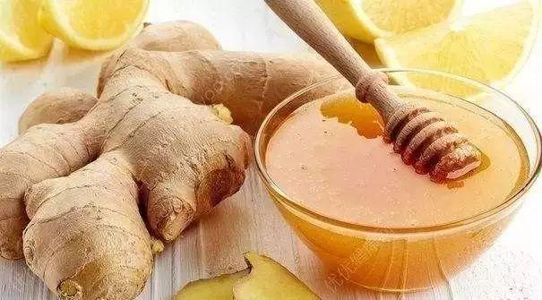 洋槐树蜂蜜 蜂蜜长时间 柑橘蜂蜜的作用与功效 婴儿蜂蜜 红糖水加蜂蜜