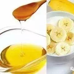 20块钱的蜂蜜 红斑狼疮能吃蜂蜜吗 葛根粉加蜂蜜的作用 喝完蜂蜜水刷牙 麦利卡蜂蜜官网
