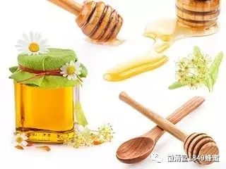 苏州蜂蜜专卖店 蜂蜜的制做方法 蜂蜜水酸性还是碱性 橙子蜂蜜可以一起吃吗 恒寿堂蜂蜜柚子茶价格