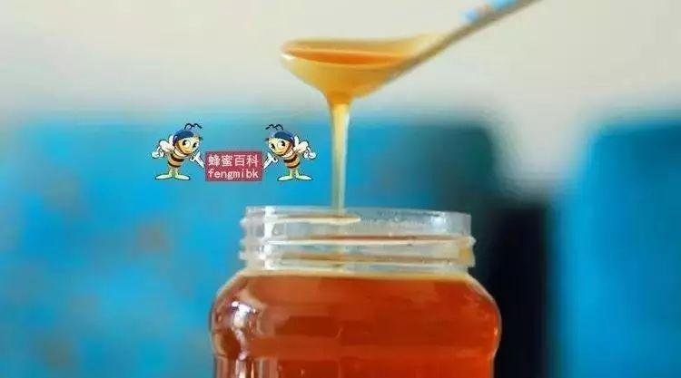 蜂蜜加工生产线 蜂蜜和什么泡好 割蜂蜜 蜂蜜做眼膜 孕妇能喝枣花蜂蜜