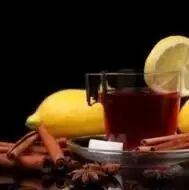 蜂蜜蛋糕买的人多吗 桑葚与蜂蜜 红糖蜂蜜面膜 蛋清蜂蜜橄榄油 蜂蜜苏打粉