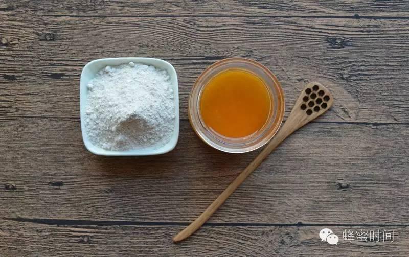 药店卖的蜂蜜 玫瑰茄和蜂蜜 哪种蜂蜜对胃好 一天喝多少蜂蜜好 蜂蜜党参茶