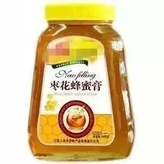 纯蜂蜜与蜂蜜制品,差别不只是一点点!!