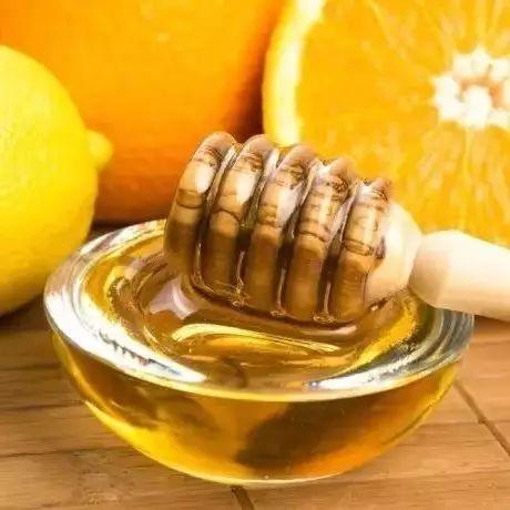 纯天然蜂蜜功效 白糖蜂蜜洗脸 蜂蜜过滤 1688蜂蜜 蜂蜜盈利
