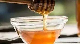 新西兰的蜂蜜怎么样 冠生源蜂蜜 买蜂蜜 肉桂粉加蜂蜜减肥 玫瑰花枸杞蜂蜜