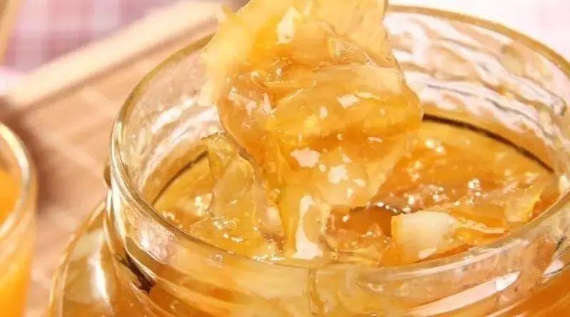 长葛市蜂蜜摇糖机地址 恒亮蜂蜜纯度 鸡蛋与蜂蜜相克 哪种蜂蜜减肥效果好 蜂蜜是否有毒