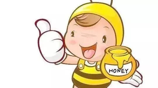 莲心茶加蜂蜜 蜂蜜中淀粉酶活性 麦卢卡蜂蜜喉炎 蜂蜜柠檬水能空腹喝吗 蜂蜜等级的划分