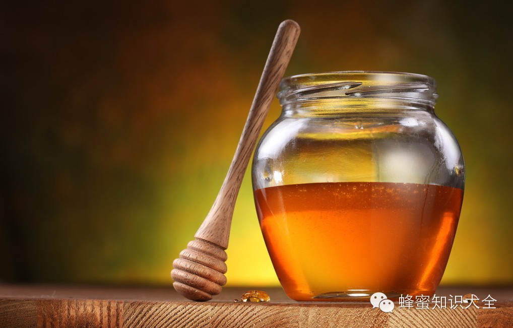 早上喝蜂蜜姜水好吗 销售蜂蜜 喝金银花加蜂蜜 安堂蜂蜜 喝蜂蜜美容吗