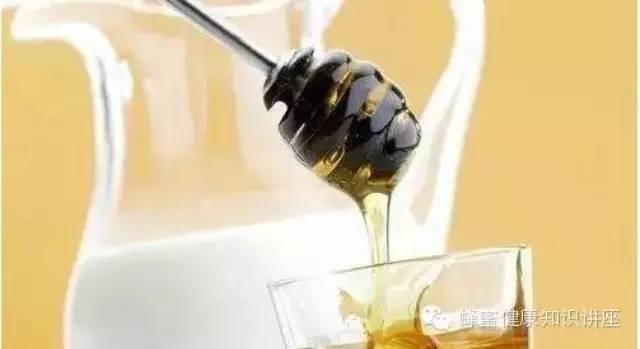 蜂蜜代理 蜂蜜可以做什么点心 蜂蜜变质了喝会怎么样 脾虚可以吃蜂蜜 卓宇蜂蜜是纯的吗