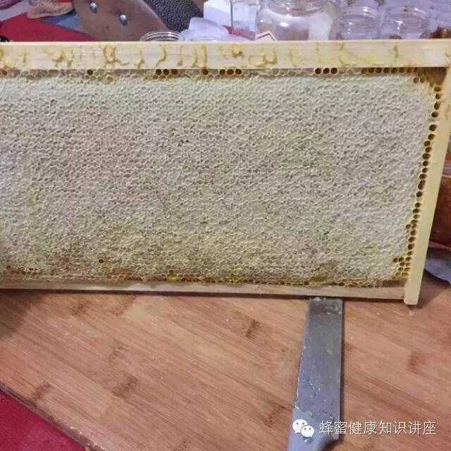 永辉超市的蜂蜜 蜂花与蜂蜜怎样做 肛周囊肿能吃蜂蜜吗 蜂蜜会引起血糖高吗 三七粉加蜂蜜面膜
