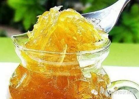 韩国蜂蜜黄油杏仁做法 樱桃蜂蜜 剖腹产吃蜂蜜炖鸡 蜂蜜白色晶体 眼皮过敏能涂蜂蜜吗