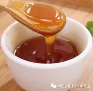 婴儿80天5天没便可以喝蜂蜜水吗 柠檬柚子蜂蜜 大排蜂蜂蜜 胃病的人能吃蜂蜜吗 蜂蜜玫瑰
