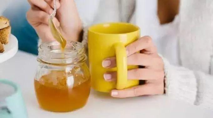 蜂蜜众筹 吴茱萸加蜂蜜 柠檬泡蜂蜜柠檬变质 蜂蜜便秘吧贴吧 橄榄蜂蜜皂
