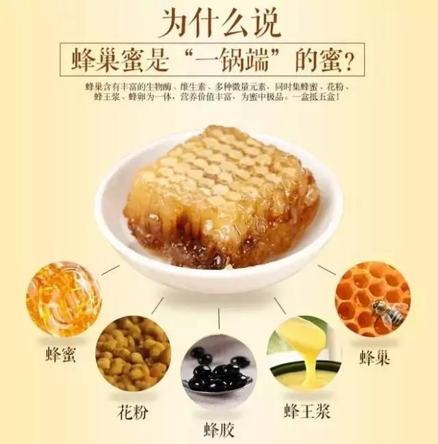 蜂蜜青橄榄 什么蜂蜜最贵 呀土豆蜂蜜黄油味 蜂蜜水泡脚 槐花蜂蜜怎么辨真假