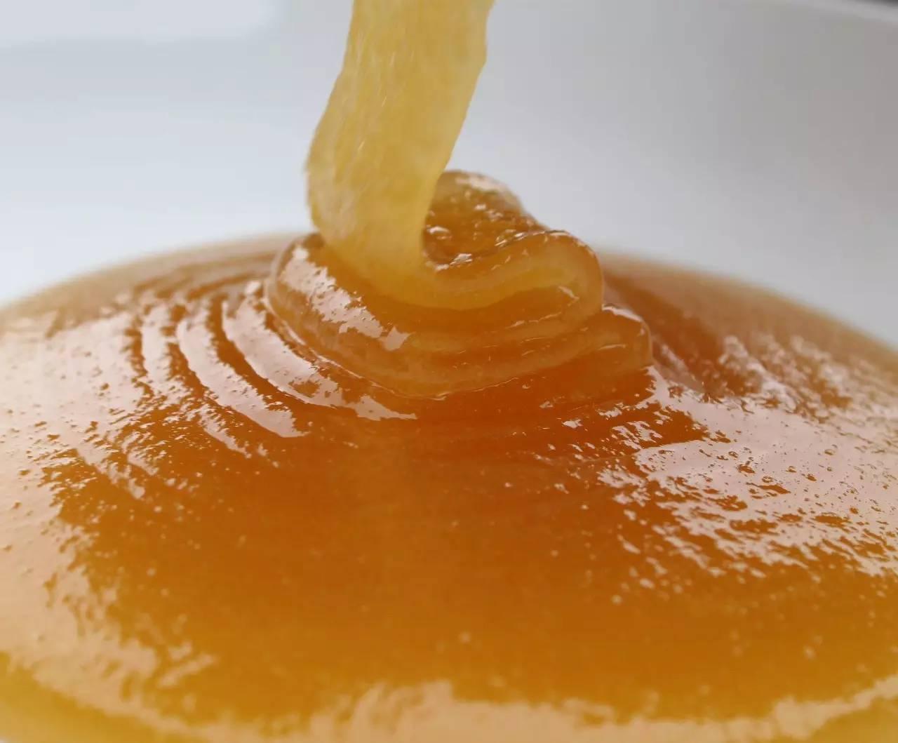 纯正天然的蜂蜜是怎么被淘汰掉的?