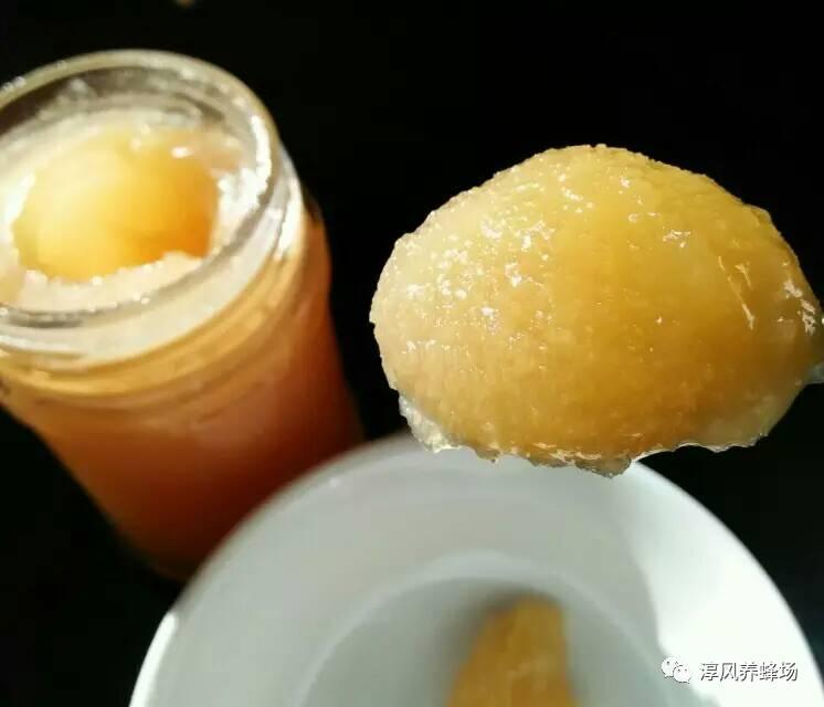 蜂蜜能长期吃吗 好蜂蜜图片 洋葵花蜂蜜 蜂蜜怎样去斑 蜂蜜瓜子的危害
