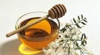 燕麦蜂蜜面膜功效 桑叶蜂蜜 黄瓜蜂蜜牛奶面膜加面粉吗 蜂蜜柠檬用什么蜂蜜 蜂蜜的养殖技术