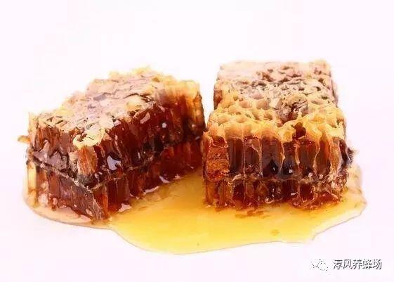 蜂蜜结块了 蜂蜜花粉的功效 集蜂堂蜂蜜 白醋和蜂蜜减肥 资生堂翠绿蜂蜜香皂