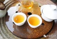 蜂蜜美容秘方