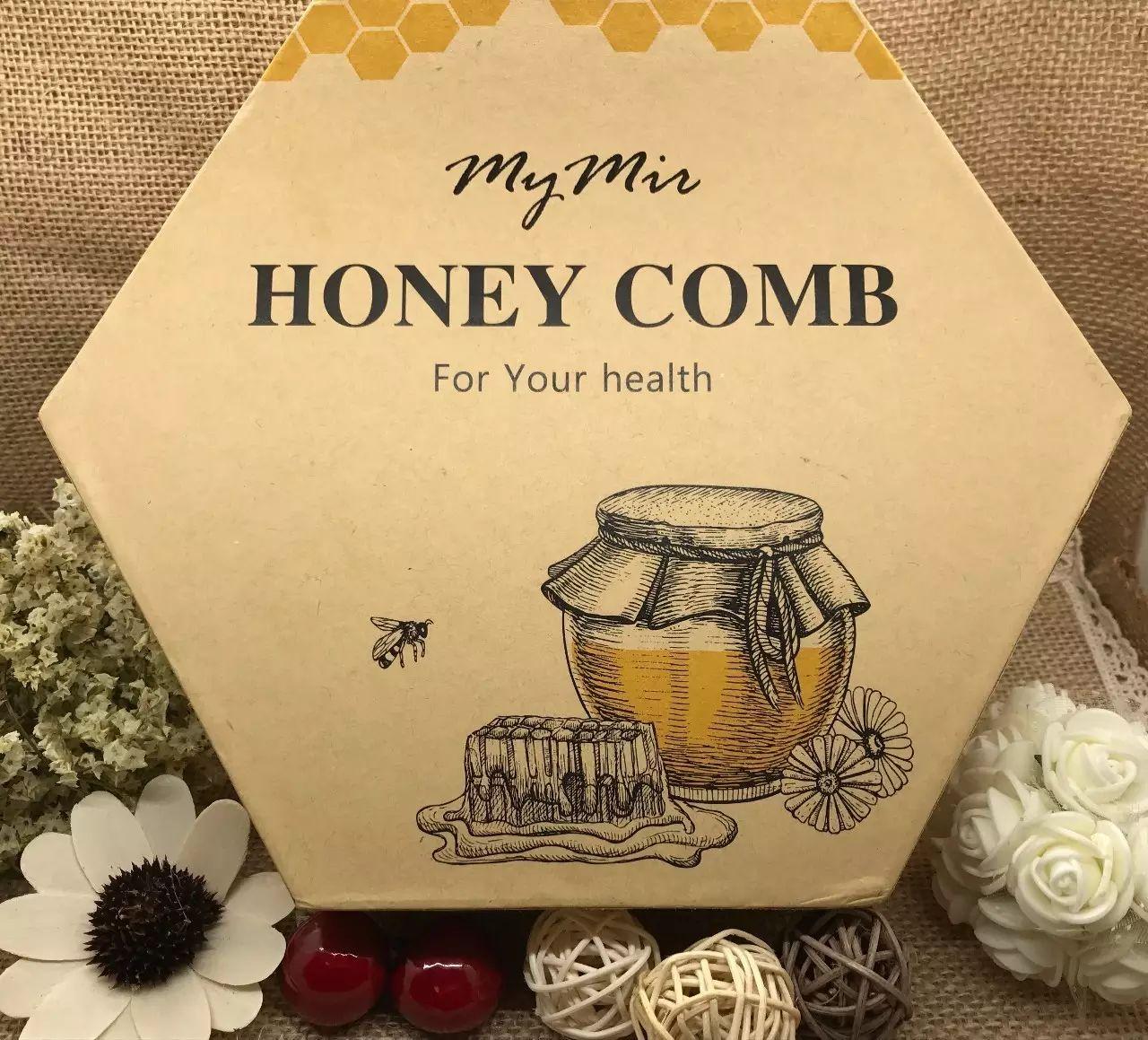 枸杞蜂蜜价格 白酒能加蜂蜜吗 蜂蜜与蚂蚁 青岛嘟真蜂蜜 蜂蜜兑中成药
