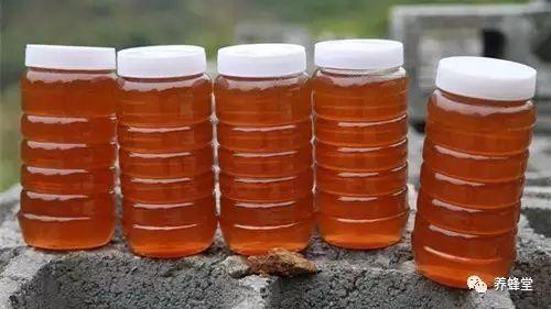 萝卜蜂蜜咳嗽 冰糖柠檬和蜂蜜柠檬 男人蜂蜜 没有纯蜂蜜 卵巢蜂蜜