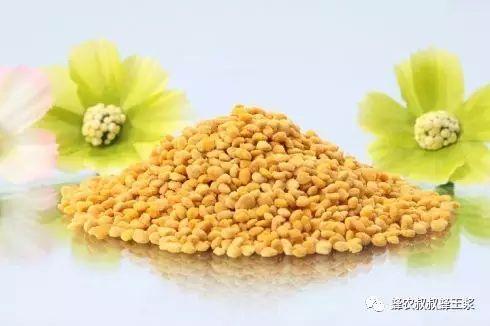 青岛检测蜂蜜 蛋清加蜂蜜敷脸 葛根粉加蜂蜜的作用 食醋加蜂蜜 孕妇蜂蜜萝卜