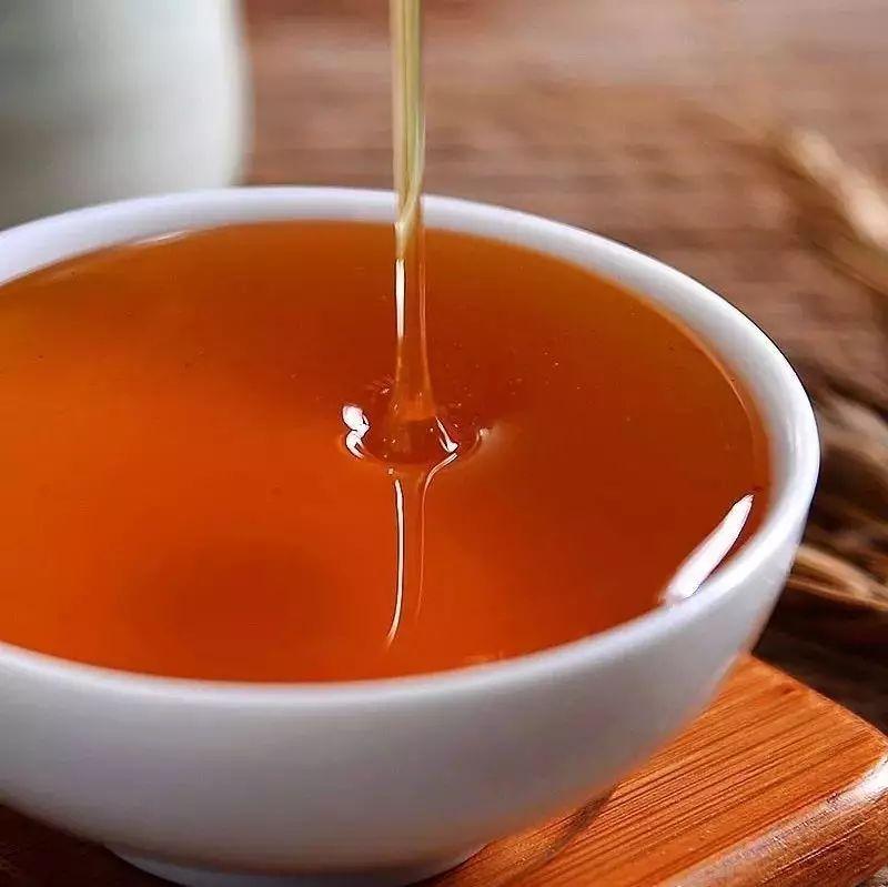 薏仁柠檬蜂蜜水 蜂蜜促进伤口愈合 姜末蜂蜜水 枸杞和蜂蜜一起泡茶 枣花蜂蜜多少钱