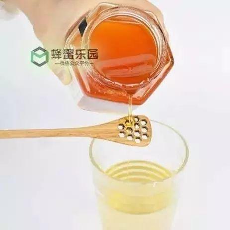 p3蜂蜜 什么茶叶加蜂蜜好 洋槐蜂蜜多少钱 哪里能买到纯蜂蜜 膏状蜂蜜