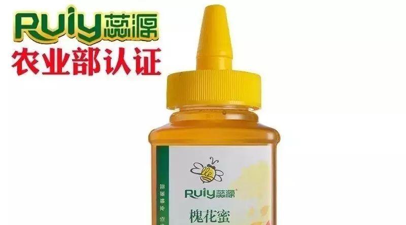 蜂蜜如何缓解胃痛,如何护理肠胃