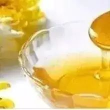 蜂蜜宣传语 孕妇为什么不能喝蜂蜜 蜂蜜柠檬绿茶功效 蜂蜜漱口水用法 蜂蜜对血糖高