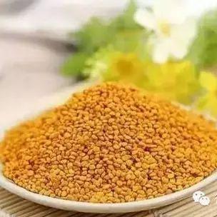 脆皮蜂蜜小面包 蜂蜜姜茶可以减肥吗 红烧肉可以放蜂蜜吗 蜂蜜柠檬茶哪个牌子好 蜂蜜有白色的吗